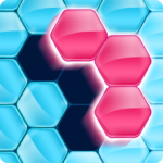 Block Hexa Puzzle MOD Unlimited Money 20.0826.19