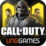 Call of Duty Mobile VN MOD Unlimited Money 1.8.16