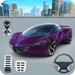 Car Games 2020 Car Racing Game Offline Racing MOD Unlimited Money 2.0.1