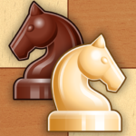 Chess – Clash of Kings MOD Unlimited Money 2.8.1
