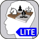 Chess Openings Trainer Free – Build Learn Train MOD Unlimited Money 6.3.2-demo