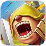 Clash of Lords 2 2 MOD Unlimited Money 1.0.353