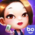 – D5 IN 1 MOD Unlimited Money 3.6.1