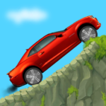 Exion Hill Racing MOD Unlimited Money 2.65