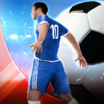 Football Rivals – Team Up with your Friends MOD Unlimited Money 1.16.1
