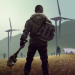 Last Day on Earth Survival MOD Unlimited Money 1.17
