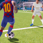 Soccer Star 2020 Football Cards The soccer game MOD Unlimited Money 0.16.3