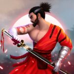 Takashi Ninja Warrior – Shadow of Last Samurai MOD Unlimited Money 2.1.04
