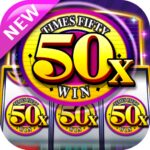 Viva Slots Vegas Free Slot Jackpot Casino Games MOD Unlimited Money 2.01.6