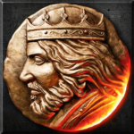 War and Order MOD Unlimited Money 1.5.7