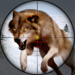 Wild Hunting 3dFree shooting Game MOD Unlimited Money 1.21