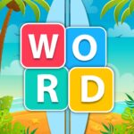 Word Surf – Word Game MOD Unlimited Money 2.7.9