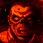 Zombie Conspiracy Shooter MOD Unlimited Money 1.000.2