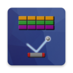 Arkanoid Collection Free MOD Unlimited Money 2.43