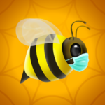 Bee Factory MOD Unlimited Money 1.27.6