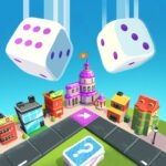 Board Kings – Multiplayer Board Games MOD Unlimited Money 3.31.0