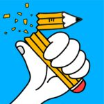 Brain Draw – Are you smart enough MOD Unlimited Money 0.10.9
