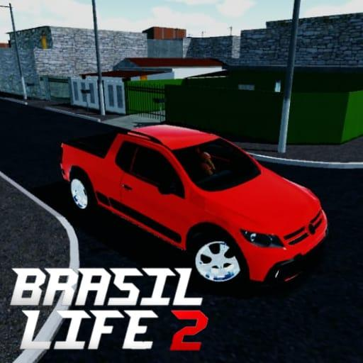 Brasil Life 2 BETA MOD Unlimited Money 4.2.5