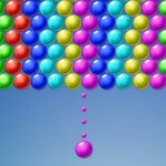 Bubble Shooter With Friends MOD Unlimited Money 1.4.3