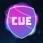 CUE Cards TCG MOD Unlimited Money 1.8.0