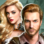 Call me a Legend – Game of Battle Love MOD Unlimited Money 1.7.3
