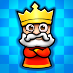 Chess Universe – Play free online chess MOD Unlimited Money 1.3.2