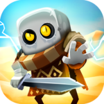 Dice Hunter Quest of the Dicemancer MOD Unlimited Money 4.4.0
