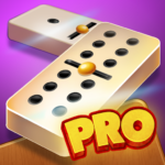 Dominoes Pro Play Offline or Online With Friends MOD Unlimited Money 8.02