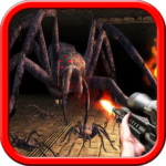 Dungeon Shooter The Forgotten Temple MOD Unlimited Money 1.4.4
