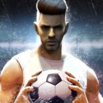 Extreme Football3on3 Multiplayer Soccer MOD Unlimited Money 4846