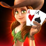 Governor of Poker 3 – Texas Holdem With Friends MOD Unlimited Money 6.9.2