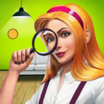 Hidden Objects – Photo Puzzle MOD Unlimited Money 1.3.3