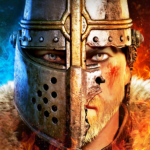 King of Avalon Dominion MOD Unlimited Money 9.2.0