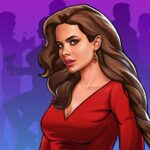 LUV MOD Unlimited Money 4.8.53004