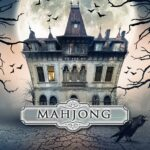 Mahjong Solitaire Mystery Mansion MOD Unlimited Money 1.0.120