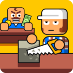 Make More Idle Manager MOD Unlimited Money 2.2.32