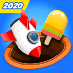 Match 3D – Matching Puzzle Game MOD Unlimited Money 325