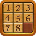 Numpuz Classic Number Games Free Riddle Puzzle MOD Unlimited Money 4.2502