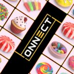 Onnect – Pair Matching Puzzle MOD Unlimited Money 2.8.4