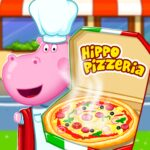 Pizza maker. Cooking for kids MOD Unlimited Money 1.2.2
