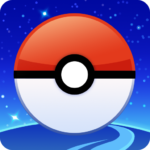 Pokmon GO MOD Unlimited Money 0.185.3