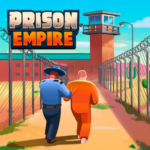 Prison Empire Tycoon – Idle Game MOD Unlimited Money 1.2.2