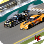 Real Turbo Drift Car Racing Games Free Games 2020 MOD Unlimited Money 4.0.12