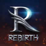 Rebirth Online MOD Unlimited Money 1.00.0160