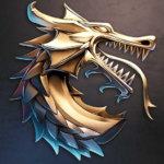 Rise of Empires Ice and Fire MOD Unlimited Money 1.250.181