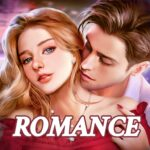 Romance Fate Stories and Choices MOD Unlimited Money 1.0.61