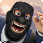 Snipers vs Thieves Classic MOD Unlimited Money 1.0.39919