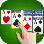 Solitaire – Free Classic Solitaire Card Games MOD Unlimited Money 1.9.5