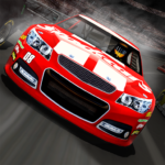 Stock Car Racing MOD Unlimited Money 3.4.14