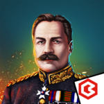 Supremacy 1914 – Real Time Grand Strategy Game MOD Unlimited Money 0.84